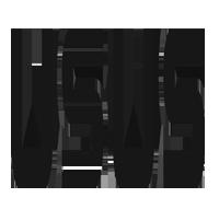 Usus logo