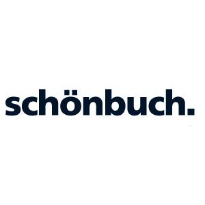 Schönbuch Herzlich Willkommen Im Würmtal Wohnstudio