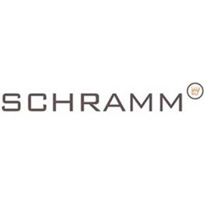 Schramm Logo