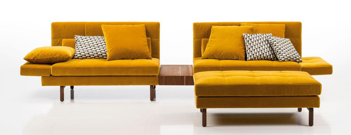 br hl herzlich willkommen im w rmtal wohnstudio. Black Bedroom Furniture Sets. Home Design Ideas