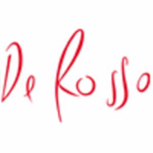de Rosso logo