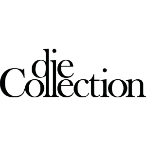 die Collection logo
