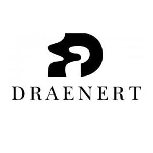 Draenert logo