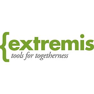 Extremis Logo