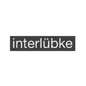 Interlübke Logo