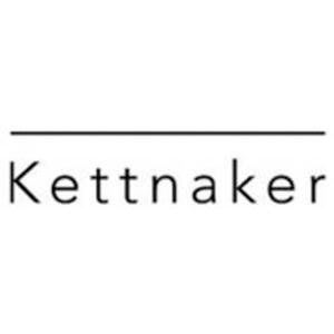 Kettnaker Logo