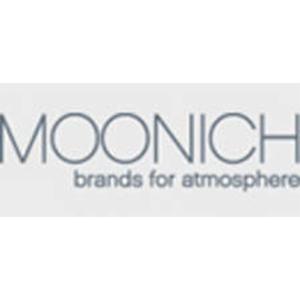 Moonich Logo
