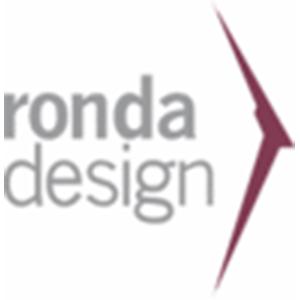 Ronda Design Logo