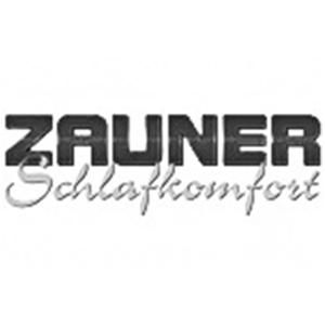 Zauner Logo