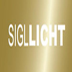 Sigl Licht
